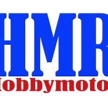 Logo Hobbymotor