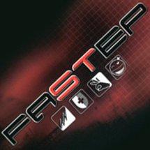 Logo Peninggi Badan FASTEP