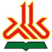Logo Pustaka Al-Kautsar