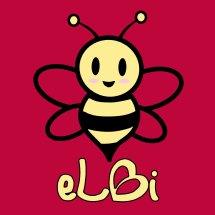 Logo LittleBee Boutique