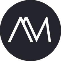 Logo Andikmonitor