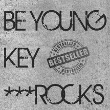Logo Beyoungkeyrocks_Shop
