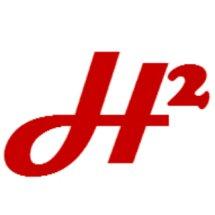 Logo H2 Cellular