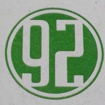 Logo 92 Acc