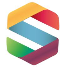 Logo SUNTEC
