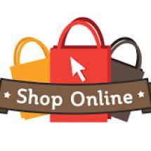 Logo butik lidya