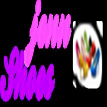 Logo jenn shoes