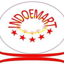 Logo Indoemart