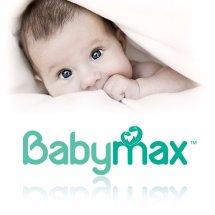 Babymax  Brand