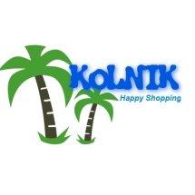 Logo Kolnik