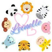 Logo Leinelle