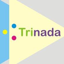Logo Trinada