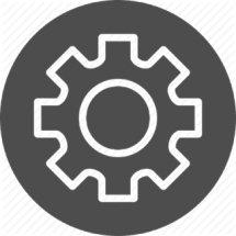 Logo Toolindo