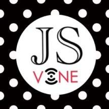Logo jsvone