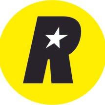 Logo Racing Star Automotive