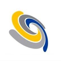 Logo TECNET
