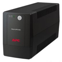 Logo APC CGS