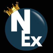 Logo notebookexpert