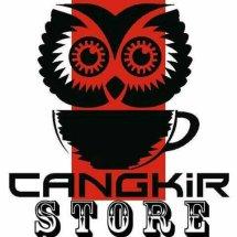 Logo cangkirstore