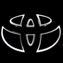 Logo Duta Motor Magelang