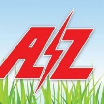 Logo Azka Airlangga