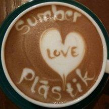 Logo Grosir Sumber Plastik