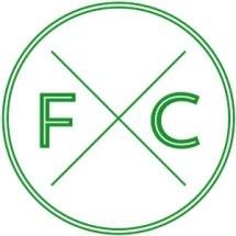 Logo Fast Cheap