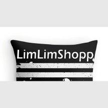Logo LimLimShopp