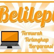 Logo belilepi computer