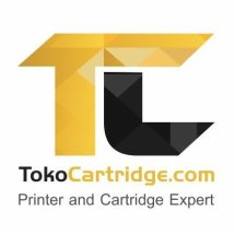 Logo TokoCartridgeOnline
