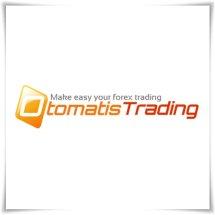 Logo Otomatis Trading