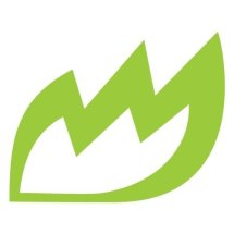 Logo Wasabi Power Indonesia