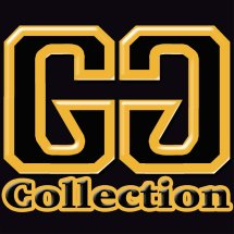 Logo GG Koleksi