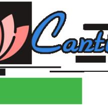 Logo Cantiggi