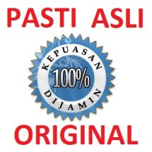 Logo Pasti Original Asli