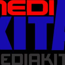 Logo LES KOMPUTER KURSUS JKT