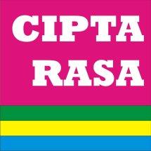 Logo CiptaRasa