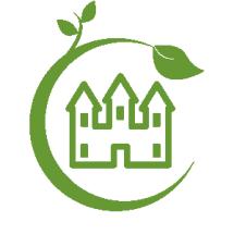 Logo istanaherbal123
