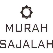 Logo Murah Sajalah