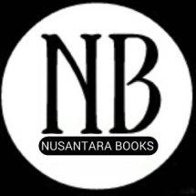Logo NUSANTARA BOOKS