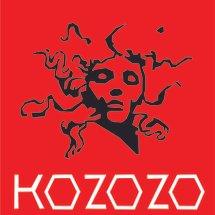 Logo kozozo