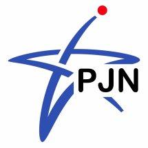 Logo pentajayaniaga
