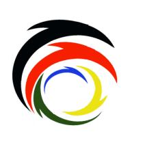 Logo POULTRYSHOP SEMARANG