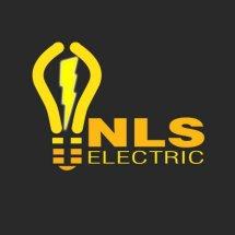 Logo Nls Shop