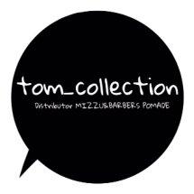 Logo tomcollection