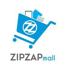 Logo ZIPZAPMALL