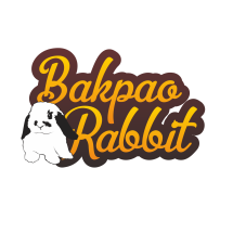 Logo Bakpao Rabbit
