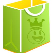 Logo BOS PERMATA