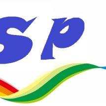 Logo Enfyscell