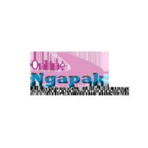 Logo Online Ngapak